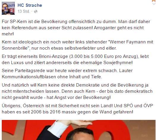 StrachekernBeitragsbild